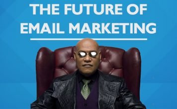 What Small Businesses Should Look Out for in Email Marketing in the Future