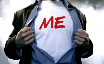 6 Steps to Build An Awesome Personal Brand