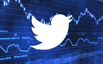 Twitter's Advertising Revenue Slightly Declined in Q4 2016
