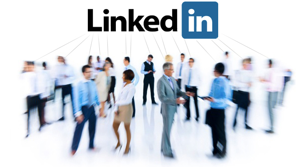 LinkedIn Ad Platform