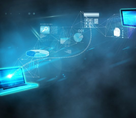 5 Tips for a Successful Data Migration Project