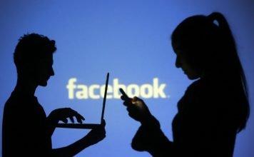 Gender Bias at Facebook Inc.