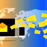 Generate Revenue Through Emails