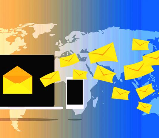 Generate Revenue Through Emails