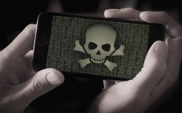 Malicious Apps in Google Play Store