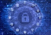 Social Media Impacting Data Security