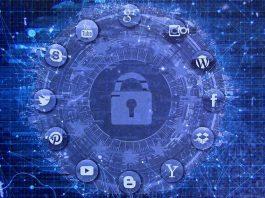 Social Media Impacting Data Security