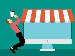 7 Online Advertising Types