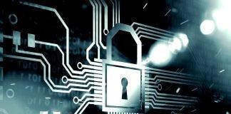 internet-security-threats