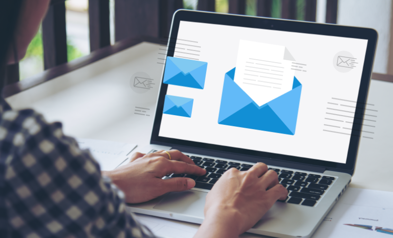 Why Email Marketing is a Must-Have Strategy for Every Business